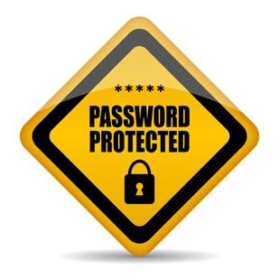 caution_sign_password.jpg